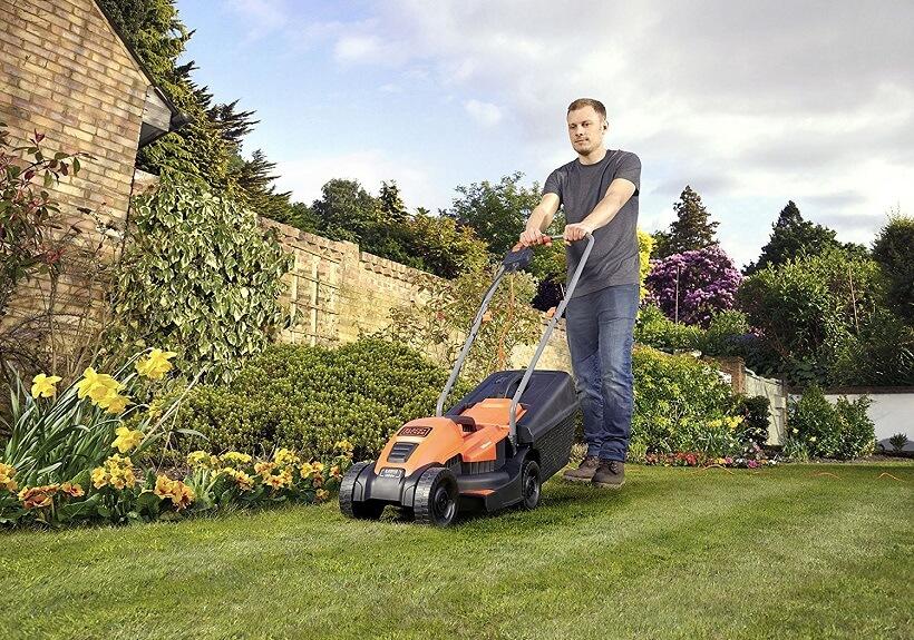 Outils Jardin - Comparatif d\'outils de jardinage